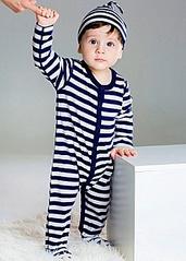 250 X 350 38.3 Kb Идеальное БЕСШОВНОЕ белье для всей семьи. ЕСТЬ ТЕРМО, СПОРТ, ДЕТСКОЕ