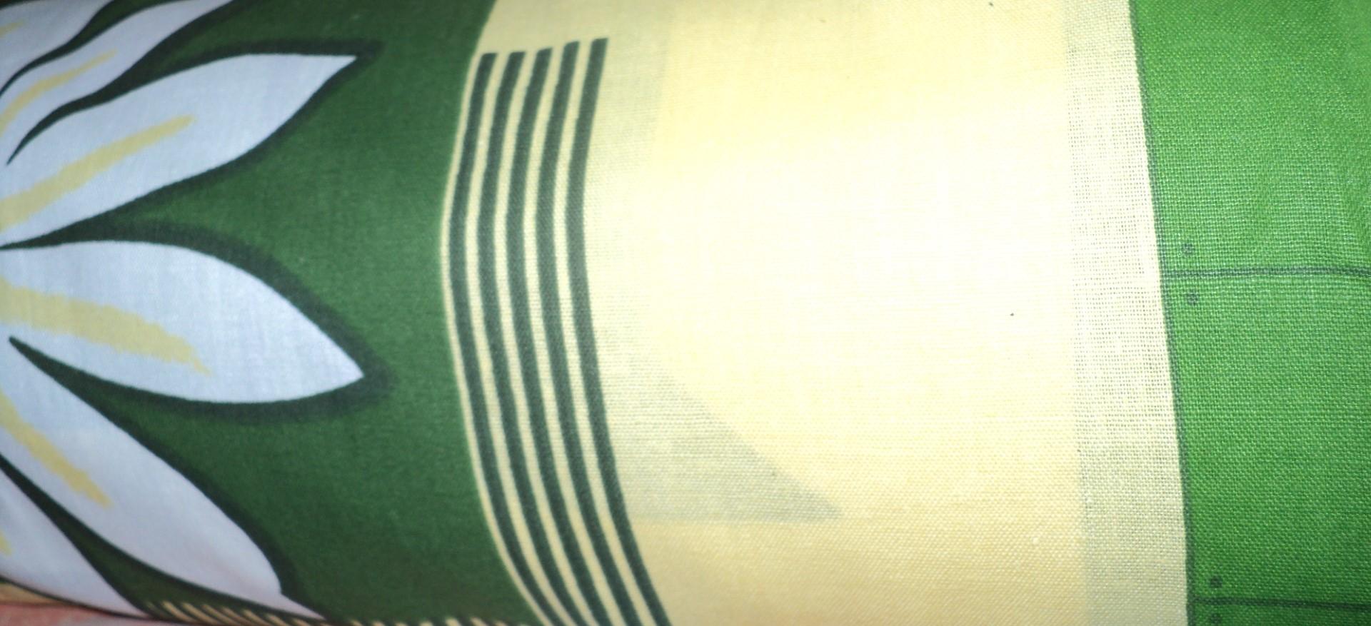 Бельевые соединительные швы - Уроки рукоделия 40