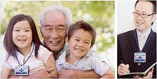 359 X 181 15.3 Kb 384 X 150 14.8 Kb ОТКРЫТО. ++++++В помощь вашему здоровью. ВИТамины и Бады из Японии!