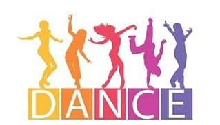 800 X 456  37.8 Kb Dance Republic - в ДИНАМО! 18 октября ОТКРЫТЫЕ УРОКИ! ЗАНЯТИЯ БЕСПЛАТНЫЕ!