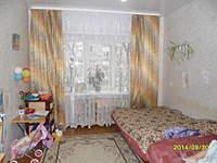 1920 X 1440 226.3 Kb продам комнату 17 кв.м., пер. Редукторный 19