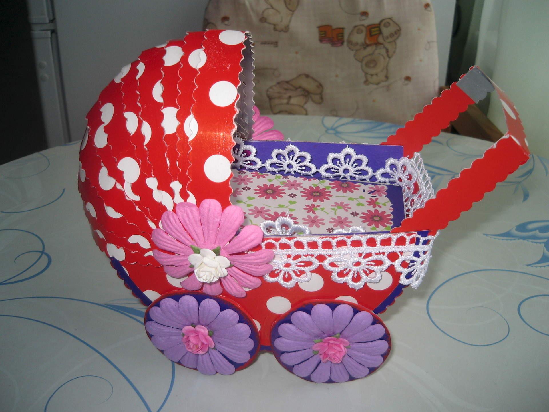 Подарок ребенку, купить подарки детям в Минске, доставка по Беларуси 27