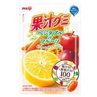 200 x 200 СТОП 20.10.14 БЛОКАТОР ВИРУСОВ* В помощь вашему здоровью. ВИТамины и Бады из Японии!