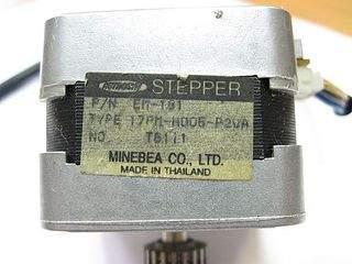500 X 375  38.8 Kb 800 X 600  41.6 Kb 800 X 600  45.7 Kb продам шаговые двигатели