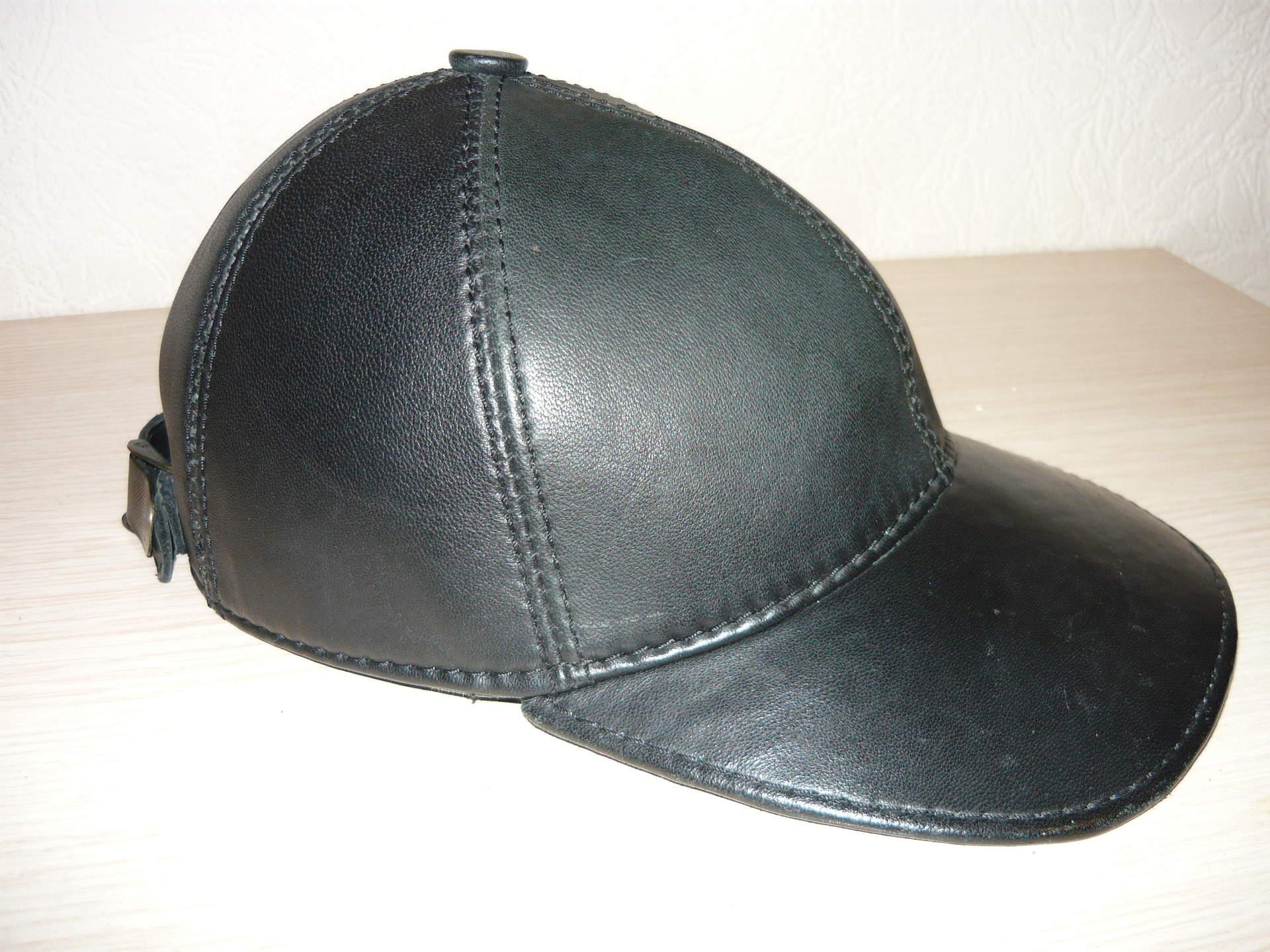 dc69bf4322adc 1920 X 1440 744.3 Kb Женский и мужской пуховики, мужские туфли, кепка,  женская