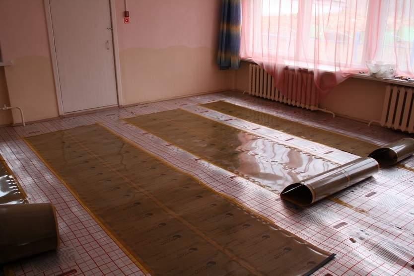 bois de chauffage pas cher achat vente acheter bois de chauffage pas cher bois de chauffage. Black Bedroom Furniture Sets. Home Design Ideas