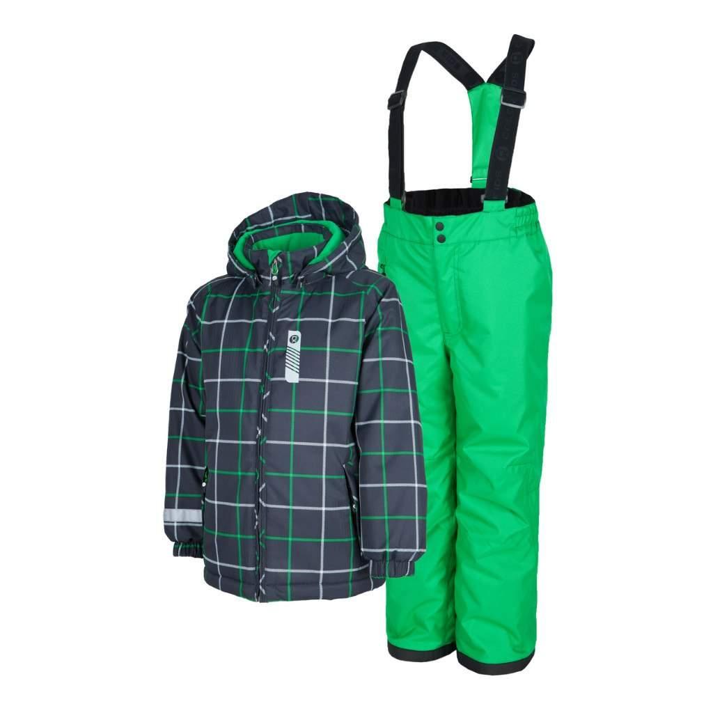 пеликан брюки для мальчика