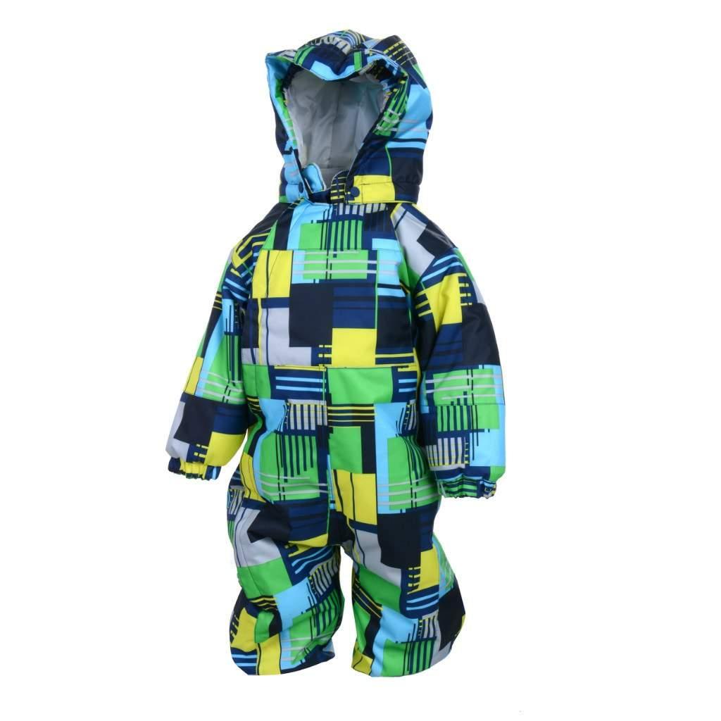 пальто гулливер для мальчиков