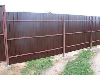 600 X 450  31.9 Kb Заборы, ворота и ограждения. Визитки