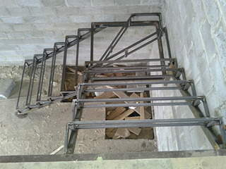 1920 X 1440 609.4 Kb лестницы стальные- проектирование и изготовление