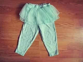 Одежда Для Детей Очень Дешевая