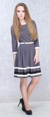 214 X 501 169.7 Kb ФiЛЕО юбки-брюки-платья 42-56 размер от200-600руб