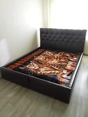 453 X 604  38.3 Kb Шикарные кровати от производителя по самым низким ценам от 9350руб! 1Вык без орг%!