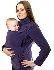 480 X 627 53.7 Kb СЛИНГОЦЕНТР: ВСЕ для беременных!для кормления!слинги!слингокуртки!