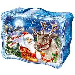 300 X 300 45.3 Kb 300 X 300 611.2 Kb 300 X 300 36.4 Kb Новогодние подарки и упаковка