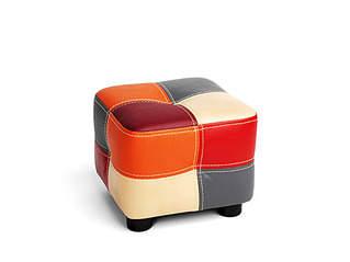 513 X 385  21.1 Kb Классные кресла-груши! Комфорт по доступной цене!