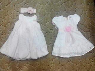 1920 X 1440 929.0 Kb Продажа одежды для детей.