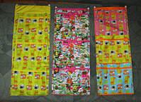 199 x 145 КАРМАНЧИКИ для садика и школы- красиво и удобно