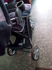 1920 X 2560 835.7 Kb 1920 X 2560 331.7 Kb 1920 X 2560 344.1 Kb Продажа колясок