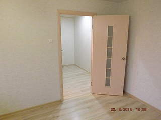 1920 X 1440 105.0 Kb Ремонт -отделка квартир, офисов...Укладка ламината, пробки, паркета...БЕЗ ПОСРЕДНИКОВ