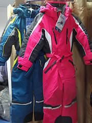 1920 X 2560 357.1 Kb 'ДЕТКИ.ру' -детская одежда с 56-164см! Костюмы, куртки, пальто Осень-Зима, трикотаж и др
