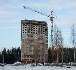 831 X 768 272.9 Kb ЖК Зеленый Мыс - 1, 3 комнатные квартиры в Металлурге со сроком сдачи в 2014 году