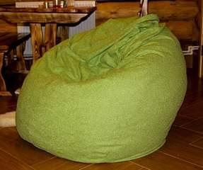 402 X 336  44.8 Kb Классные кресла-груши! Комфорт по доступной цене!