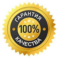 200 x 200 КОМПЛЕКСНЫЙ РЕМОНТ ОКОН ПВХ (делаем все)