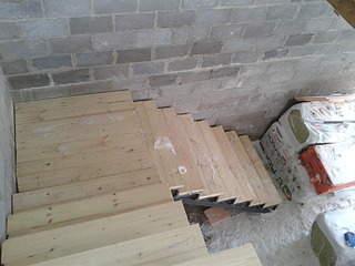 1920 X 1440 561.1 Kb 1920 X 1440 521.8 Kb лестницы стальные- проектирование и изготовление