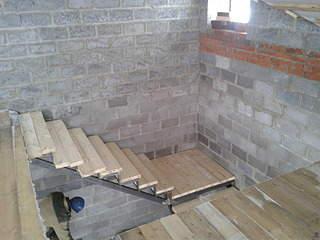 1920 X 1440 586.4 Kb 1920 X 1440 561.1 Kb 1920 X 1440 521.8 Kb лестницы стальные- проектирование и изготовление