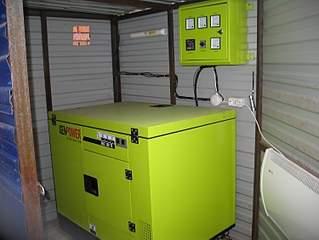 319 x 240 Устанавливаем генераторы с автозапуском - 220 вольт ВСЕГДА !(ФОТО)(обновил 17.07.14)