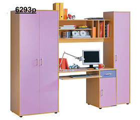 900 X 772  79.0 Kb Доступная и качественная мебель МАТРАСЫ