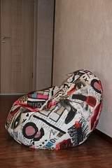 299 X 448 79.3 Kb 299 X 448 94.7 Kb Классные кресла-груши! Комфорт по доступной цене!