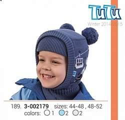 670 X 642 211.8 Kb Шапки Тu*Тu===Осень-Зима2014 Экспресс-выкуп Раздача 30-31.10, 01.11