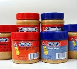 592 X 526 72.1 Kb 1024 X 821 146.9 Kb 448 X 336 38.2 Kb арахисовая паста, маршмэл*лоу, кленовый сироп!оформляется.новинка соевая паста!