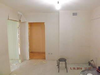 1920 X 1440 95.9 Kb 1920 X 1440 109.2 Kb Ремонт -отделка квартир, офисов...Укладка ламината, пробки, паркета...БЕЗ ПОСРЕДНИКОВ
