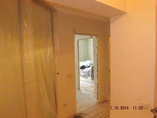 1920 X 1440 123.3 Kb 1920 X 1440 145.3 Kb Ремонт -отделка квартир, офисов...Укладка ламината, пробки, паркета...БЕЗ ПОСРЕДНИКОВ