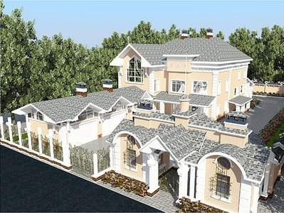 1517 X 1139 333.7 Kb 1920 X 2602 768.8 Kb 1200 X 900 226.2 Kb Проектирование загородных домов