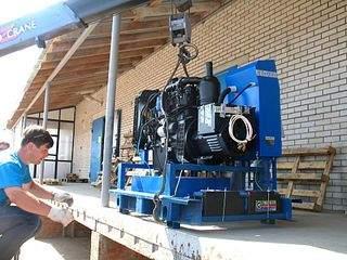 320 x 240 320 x 240 Устанавливаем генераторы с автозапуском - 220 вольт ВСЕГДА !(ФОТО)(обновил 03.11.14)