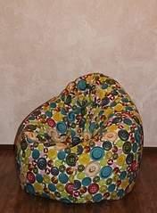 330 X 448 104.5 Kb Классные кресла-груши! Комфорт по доступной цене!