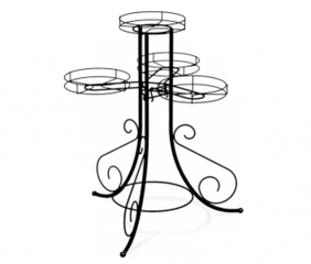 354 X 301 101.9 Kb Гардеробы, вешалки, стеллажи от производителя 6.Стоп 12.11. СВЕРКА!