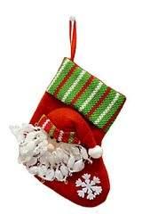 400 X 600 44.4 Kb 331 X 600 67.1 Kb НОВОГОДНИЕ игрушки/сувениры/подарки=выкуп 1 Ждем...=ПРИСТРОЙ=2СТОП Оплата 8-9.11