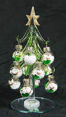 242 X 425 34.7 Kb ПОДАРКИ на НОВЫЙ ГОД: елки, рождественские куклы, сувениры!