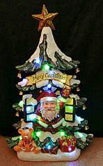 351 X 567 69.9 Kb 242 X 425 34.7 Kb ПОДАРКИ на НОВЫЙ ГОД: елки, рождественские куклы, сувениры!