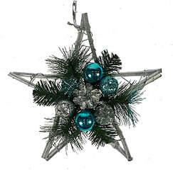 575 X 567 73.4 Kb 351 X 567 69.9 Kb 242 X 425 34.7 Kb ПОДАРКИ на НОВЫЙ ГОД: елки, рождественские куклы, сувениры!