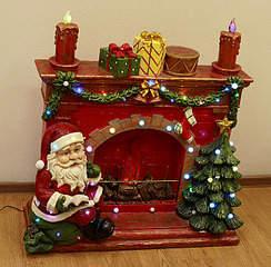 721 X 709 159.9 Kb 430 X 425 74.1 Kb 575 X 567 73.4 Kb 351 X 567 69.9 Kb 242 X 425 34.7 Kb ПОДАРКИ на НОВЫЙ ГОД: елки, рождественские куклы, сувениры!