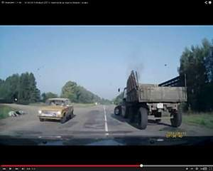 1280 X 1024  45.9 Kb 1280 X 1024  42.8 Kb 10.08.2013 Видео ДТП с трактором на трассе Ижевск - Азино