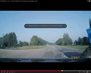 1280 X 1024  42.6 Kb 10.08.2013 Видео ДТП с трактором на трассе Ижевск - Азино