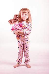 1000 X 1500 627.0 Kb 1000 X 1500 529.1 Kb = С Е М Е Й К А = Поступление детских нарядных ПЛАТЬЕВ и теплых ПИЖАМ!