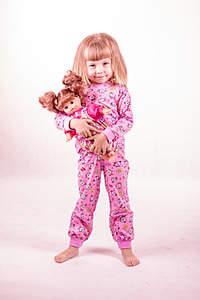 1000 X 1500 632.1 Kb 1000 X 1500 627.0 Kb 1000 X 1500 529.1 Kb = С Е М Е Й К А = Поступление детских нарядных ПЛАТЬЕВ и теплых ПИЖАМ!